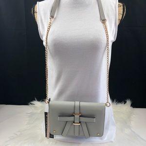 Handbags - Aston bow chained crossbody